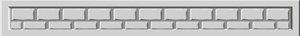 Плита железобетонная №2