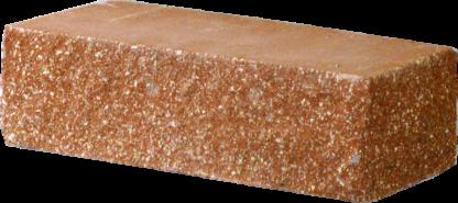 Кирпич декоративный угловой персик