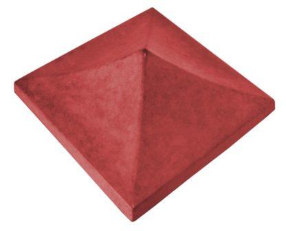 Шляпа на столб «Китай»