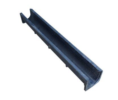 Водоотводный лоток (полимерпесчаный)